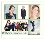 Marketing Leadership Training