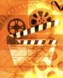 film image by ken davies
