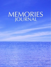 Memories Journal
