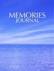 Memories Journal