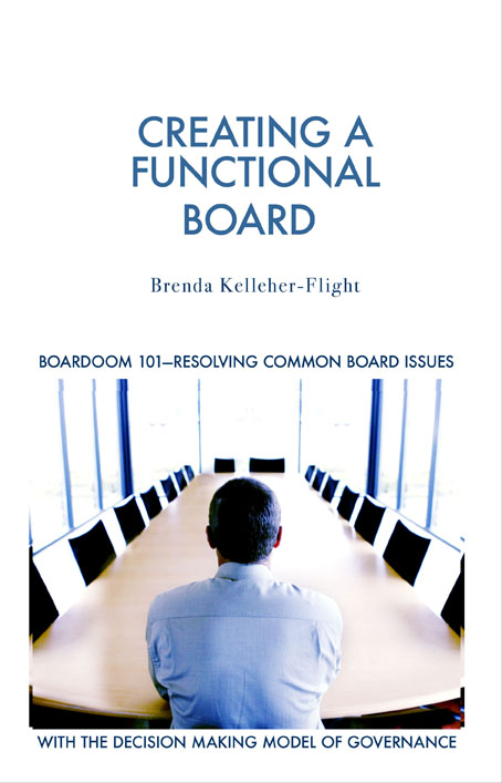 Creating A Functional Board